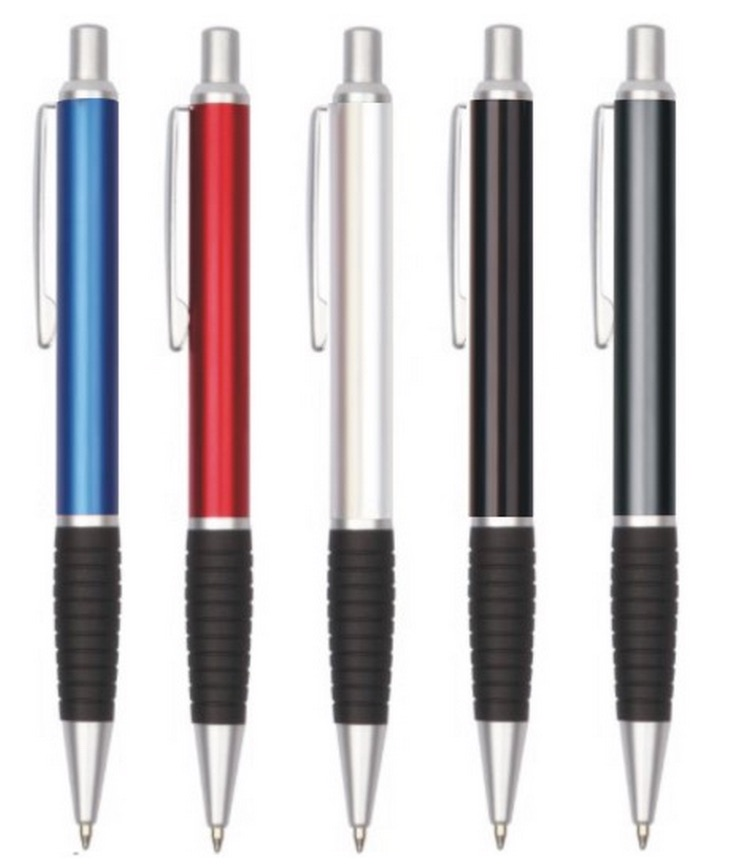 Ballarat - Cheap Promotional Metal Pen